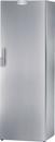 Bosch GSN28V41 für 899,00 Euro