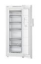 Bosch GSN29EW30 Gefrierschrank 195l A++ 211kWh/Jahr NoFrost VarioZone BigBox für 551,00 Euro