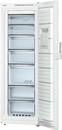 Bosch GSN33EW30 Gefrierschrank 220l A++ 225kWh/Jahr NoFrost VarioZone für 589,00 Euro