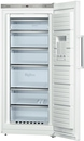 Bosch GSN51AW30 Gefrierschrank 286l A++ 261kWh/Jahr NoFrost BigBox VarioZone für 676,00 Euro