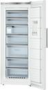 Bosch GSN54AW40 Gefrierschrank 323l A+++ 187kWh/Jahr SN-T NoFrost für 679,00 Euro