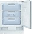 Bosch GUD15A55 für 799,00 Euro