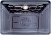 Bosch HEZ329020 EcoClean-Set für 65,49 Euro