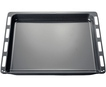 Bosch HEZ332073 Universalpfanne pyrolysefähig für 40,99 Euro
