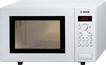 Bosch HMT75M421 Mikrowelle 800W 17l 7 Pogramme 24,5cm für 122,99 Euro