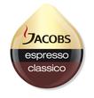 Bosch Jacobs Espresso für 4,95 Euro