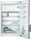 Bosch KFL 18 A 60 für 429,00 Euro