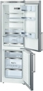 Bosch KGE36AL40 für 799,00 Euro