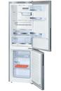 Bosch KGE36BI43 Kühl-/Gefrierkombination 214l/88l A+++ 149kWh/Jahr für 699,00 Euro