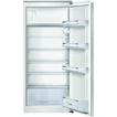 Bosch KIL24V60 Einbau-Kühlschrank 200l A++ 174 kWh/Jahr Flachscharnier für 401,00 Euro