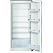Bosch KIR24V60 Einbau-Kühlschrank 221l A++ 103kWh/Jahr Flachscharnier MultiBox für 379,00 Euro