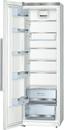 Bosch KSV36AW41 Kühlschrank 346l A+++ 75kWh/Jahr SN-T VitaFresh plus für 789,00 Euro
