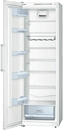 Bosch KSV36VW30 für 699,00 Euro