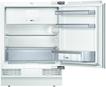 Bosch KUL15A60 Unterbau-Kühlschrank 108/15l A++ 140kWh/Jahr Flachscharnier für 429,00 Euro