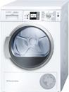 Bosch WTW 86576 EX Wärmepumpentrockner für 749,00 Euro