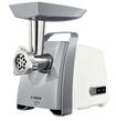 Bosch MFW45020 für 111,99 Euro