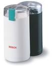 Bosch MKM6000 für 36,99 Euro