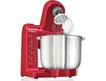 Bosch MUM44R1 für 117,99 Euro