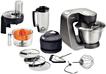Bosch MUM57830 Küchenmaschine 900W 3D Rührsystem für 299,00 Euro