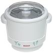 Bosch MUZ4EB1 Eisbereiter für MUM4 max. 550g Eis für 40,99 Euro