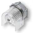 Bosch MUZ7RV1 für 27,99 Euro