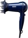 Bosch PHD3300 für 19,99 Euro