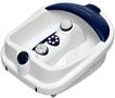 Bosch PMF2232 motorbetriebenes Pedikürzentrum 3 Aufsätzen Vibrationsmassage für 54,49 Euro