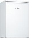 Bosch KTL15NW3A Tisch-Kühlschrank 106/14l A++ 142kWh/Jahr SN-T LED MultiBox für 349,00 Euro