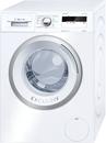 Bosch WAN28090 Waschmaschine 6kg 1400 U/min A+++ Frontlader ActiveWater für 441,00 Euro
