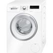 Bosch WAN282EURO Waschmaschine 7kg 1400U/min A+++ Frontlader AquaStop-Schlauch für 429,00 Euro