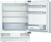 KUR15A60 Unterbau-Kühlschrank 137l A++ 92 kWh/Jahr Flachscharnier