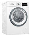 Bosch WAT28471EX Waschmaschine 8kg 1400 U/min A+++ Frontlader AquaStop für 519,00 Euro