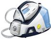Bosch Serie 8 TDS8060DE für 536,00 Euro