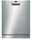 Bosch SMU86L05DE Unterbaugeschirrspüler 60cm A++ AquaStop 12 Maßgedecke für 479,00 Euro