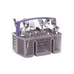 SMZ5100 variabler Besteckkorb für Geschirrspüler