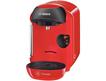 Bosch TAS1253 für 53,99 Euro