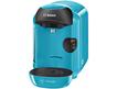 Bosch TAS1255 für 109,99 Euro
