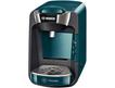 Bosch TAS3205 für 49,99 Euro