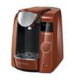 Bosch TAS4501 für 139,99 Euro