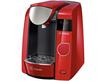 Bosch TAS4503 für 65,99 Euro