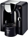 Bosch TAS5542 Kaffeepadmaschine Tassimo-System 1,4l für 88,00 Euro