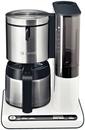 Bosch TKA8651 für 129,99 Euro