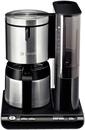Bosch TKA8653 für 129,99 Euro