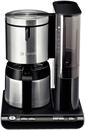 Bosch TKA8653 Thermokaffeeautomat 1100W 1l Timer für 129,99 Euro
