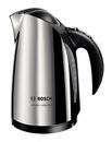 Bosch TWK6303 für 69,99 Euro