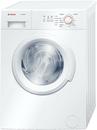 Bosch WAB24060 für 469,00 Euro