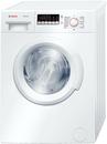 Bosch WAB24220 für 499,00 Euro