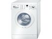 Bosch WAE283E25 Waschmaschine 7kg 1400 U/min A+++ Frontlader AquaStop-Schlauch für 447,00 Euro