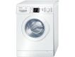 Bosch WAE28426 Waschmaschine 7kg 1400 U/min A+++ Frontlader AquaStop-Schlauch für 399,00 Euro