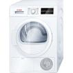 Bosch WTG86400 für 440,00 Euro